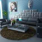 Types of Furniture From the Furniture of Italy